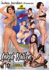 Watch Inked Nation movie