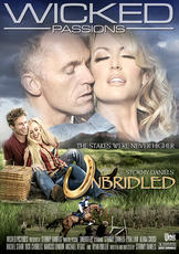 Watch Unbridled movie
