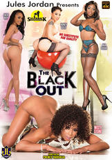 Watch The Black Out movie