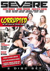 Watch Corrupted by the Evils of Fetish Porn movie