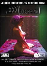 Watch A XXX (Documentary) movie