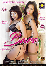 Watch Bare movie