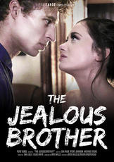 Watch The Jealous Brother movie