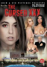 Watch The Cursed XXX movie
