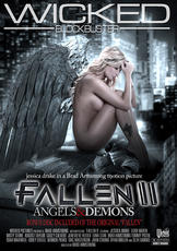 Watch Fallen II: Angels & Demons movie