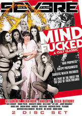 Watch Mind Fucked: A Cult Classic movie