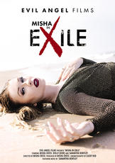 Watch Misha In Exile movie