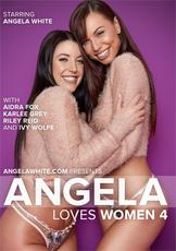 Watch Angela Loves Women 4 movie