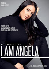 Watch I Am Angela movie