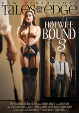 Watch Hotwife Bound 3 movie