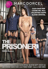 Watch The Prisoner movie