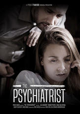 Watch The Psychiatrist movie