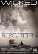 Watch Never Forgotten movie