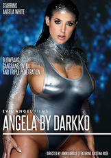 Watch Angela By Darkko movie