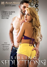 Watch Sibling Seductions 2 movie