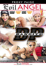 Watch DP Bandits! movie