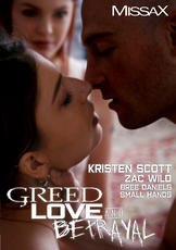 Watch Greed Love And Betrayal movie