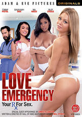 Watch Love Emergency movie