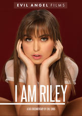 Watch I Am Riley movie