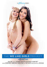 Watch The We Like Girls Project 2 movie