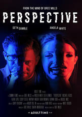 Watch Perspective movie