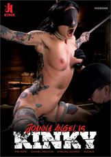 Watch Joanna Angel Is Kinky movie