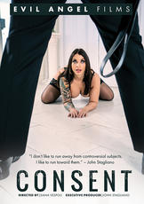 Watch Consent movie