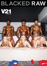 Watch Blacked Raw V21 movie
