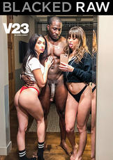 Watch Blacked Raw V23 movie