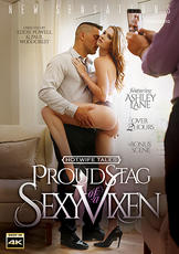 Watch Hotwife Tales: Proud Stag of a Sexy Vixen movie