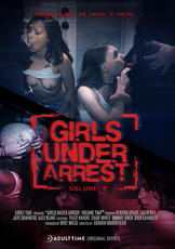 Watch Girls Under Arrest 2 movie
