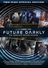 Watch Future Darkly: The Complete Second Season movie