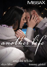 Watch Another Life movie