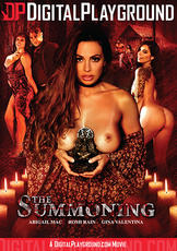 Watch The Summoning movie