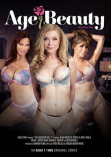 Watch Age & Beauty movie