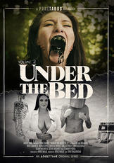 Watch Under The Bed 2 movie