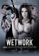 Watch Wetwork movie