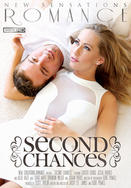 Watch Second Chances movie
