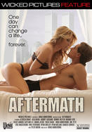 Watch Aftermath movie