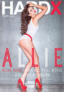 Watch Allie movie