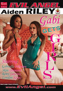 Watch Gabi Gets Girls movie