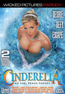 Watch Cinderella: An Axel Braun Parody movie