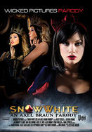 Watch Snow White XXX: A Porn Parody movie