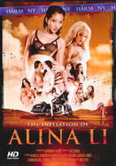 Watch The Initiation of Alina Li movie