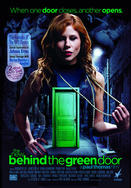 Watch The New Behind The Green Door movie