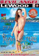 Watch Remy LaCroix's Anal Cabo Weekend movie