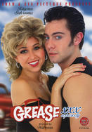 Watch Grease XXX: A Parody movie