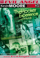 Watch The Hooker Experience movie