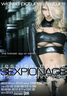 Watch Sexpionage: The Drake Chronicles movie
