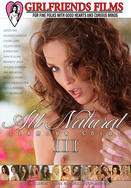 Watch All Natural Glamour Solos 3 movie